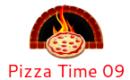 Pizzatime 09